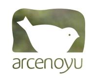 arcenoyu web FINAL envio