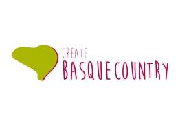 Logo final BasqueCountry