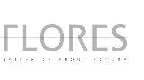 Floreslogo1