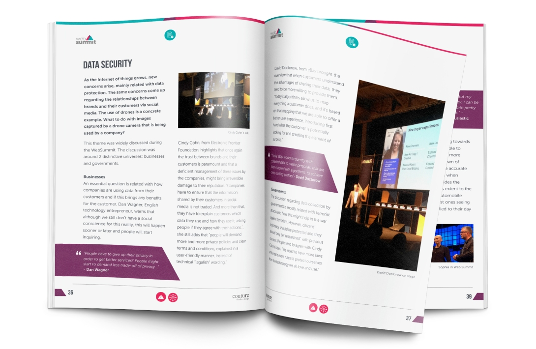 Revista_Web summit